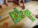 Kids of Carcassonne Gameplay 4