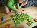 Kids of Carcassonne Gameplay 5