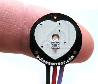 pulsesensor