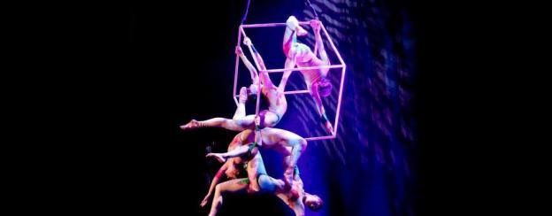 cirque_sublime_cube