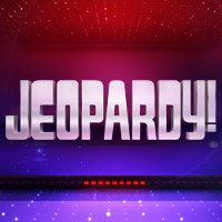 jeopardy-200icon-1